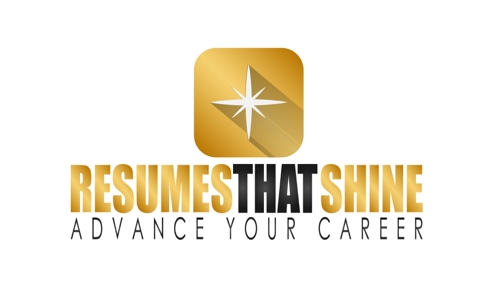 Resumes That Shine