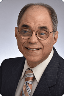 Frank Grossman