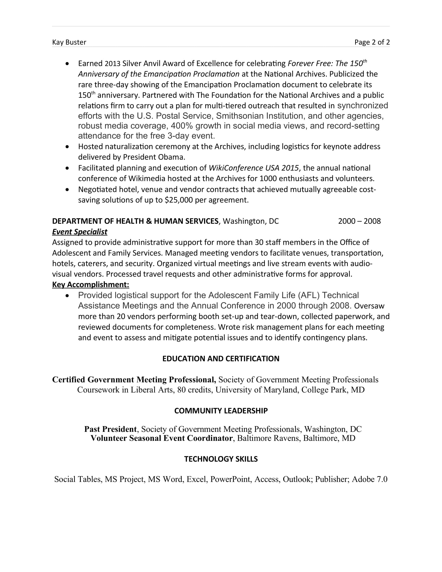 Buster,_Kay_-_Example_Resume-2