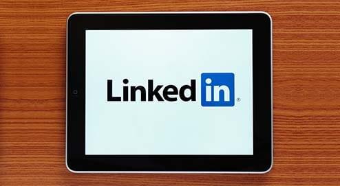 7 Ways to Jumpstart Your Post-COVID-19 Job Search on LinkedIn